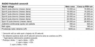 rtv_pobednik_radio_cenovnik