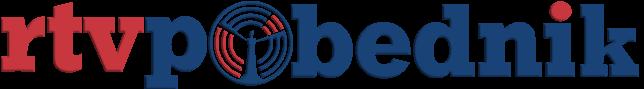 rtv pobednik logo